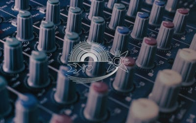 How Loud? The Best Solutions For Mastering For Online Audio