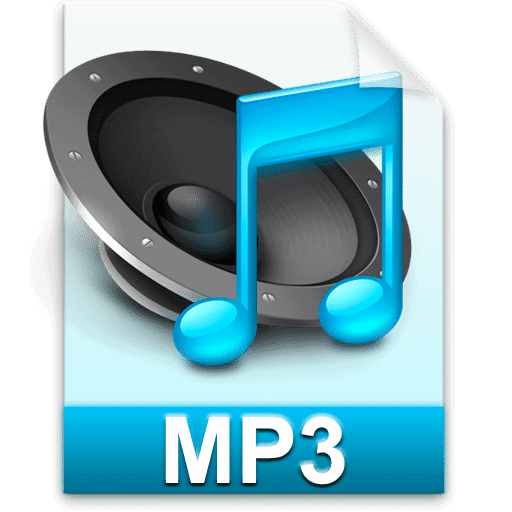 We Now Accept MP3 Files For Mastering